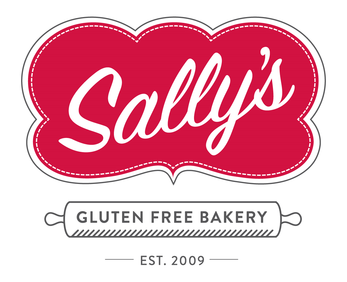 Sallys Gluten Free Bakery Baked Fresh Daily Atlanta GA