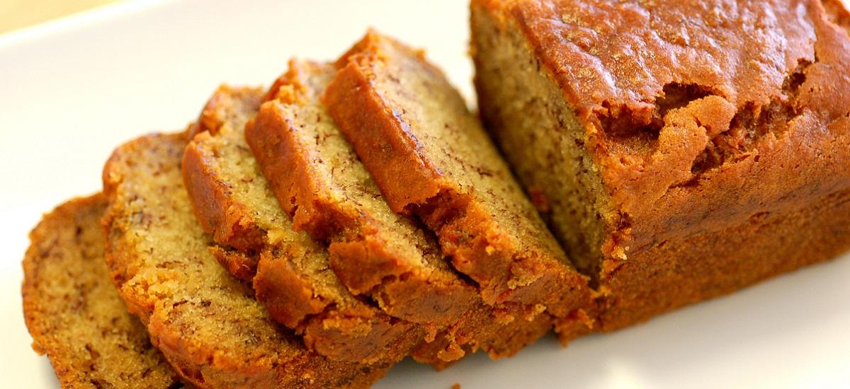 Chocolate Cupcakes Chip Cookies Banana Bread
